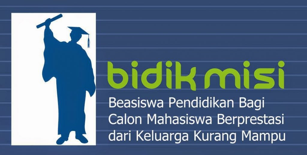 logo_bidikmisi