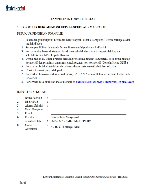 Formulir-BidikMisi_001