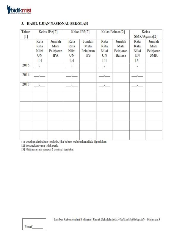 Formulir-BidikMisi_003