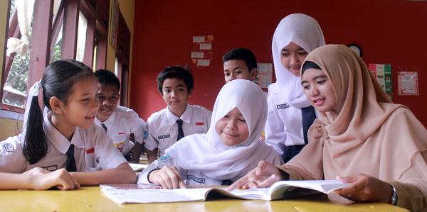 Guru-mengajar-tanjungpinangpos.co_.id_
